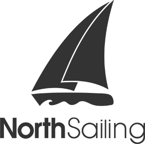 North Sailing