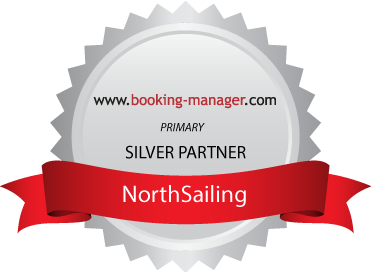 Booking Manager silver Partner